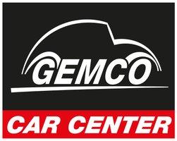 Gemco Car Center